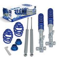 ACTIE-schroefset-BMW-3-serie-E36-JOM-Blue-line