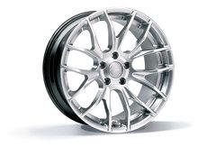 Breyton-Race-GTS-Hyper-Silver-19-inch