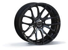 Breyton-Race-GTS-Gloss-Black-19-inch