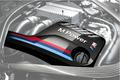 BMW-M-Performance-Carbon-motorafdekking-BMW-3-serie-F80-F80-LCI-4-serie-F82-F82-LCI-F83-F83-LCI-origineel-BMW