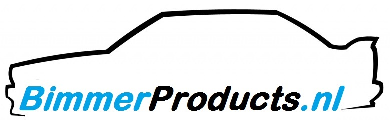 logo Bimmer Products
