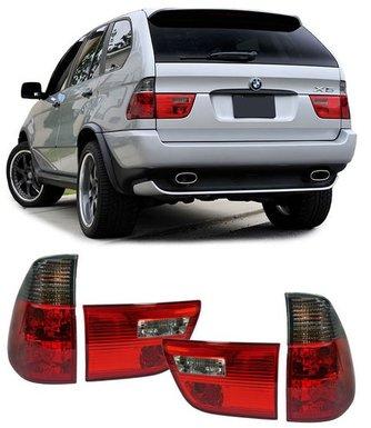 Model 1999 - 2003