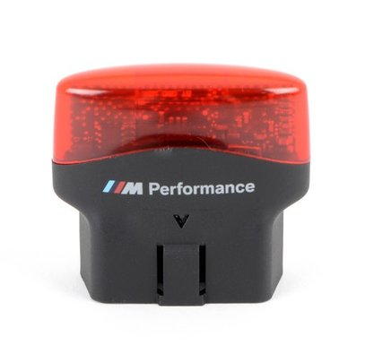 M Performance analyser