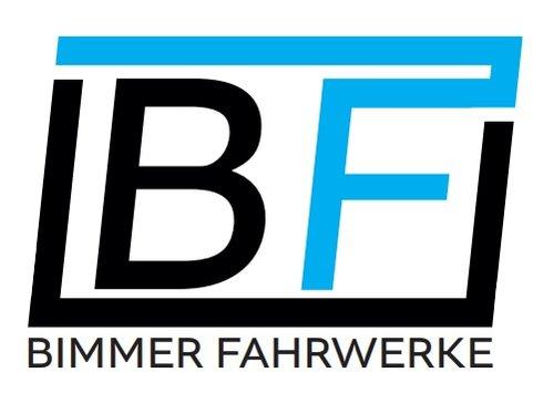 BimmerFahrwerke