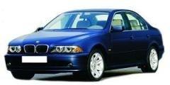 Model 2000 - 2003