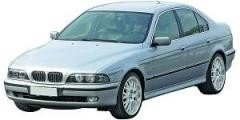 Model 1995 - 2000