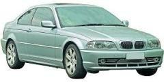 Coupe / cabrio 99-03