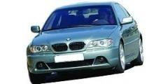 Coupe / cabrio 03-06