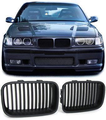 Model 1991 - 1996