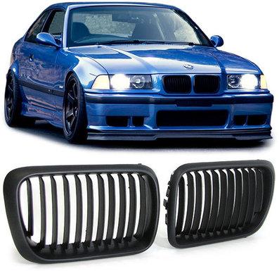 Model 1996 - 2000