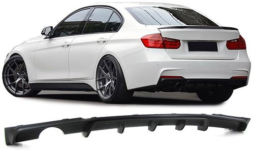 Origineel BMW