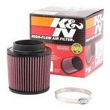 K&N Vervangingsfilter E81 E82 E87 E88 E90 E91 E92 E93 X1 E84_