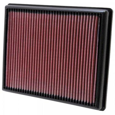 K&N filter BMW F20 F21 F22 F30 F31 F32 F33 F34 F36 F87 6 cilinder
