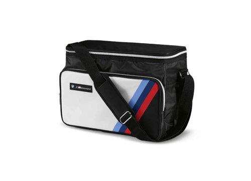 BMW Motorsport koeltas origineel BMW