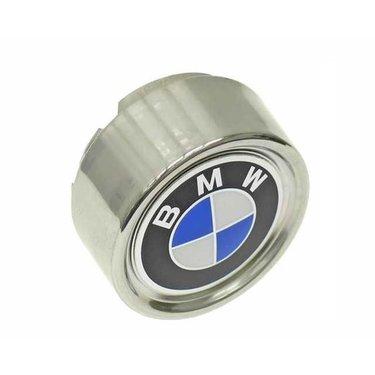 BMW 3 serie E30 naafkap kroonkurk velgen origineel BMW