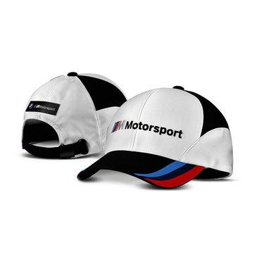 BMW Motorsport collection 2019 fancap origineel BMW