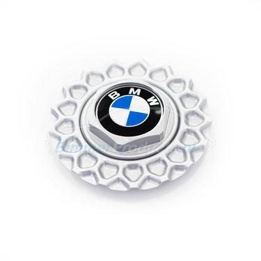 Naafkap OEM BMW Style 5 BBS 15 inch Origineel BMW