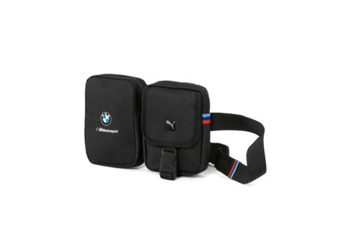 BMW Motorsport Heuptas 2020 collectie origineel BMW