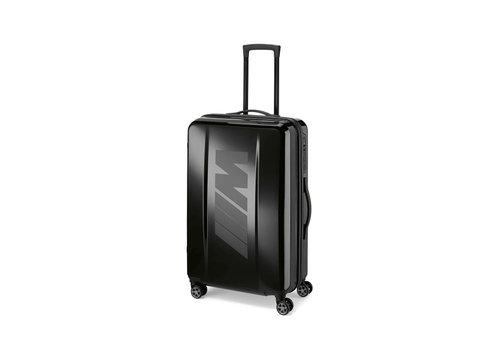 BMW M Boardcase zwart 2020 collectie origineel BMW