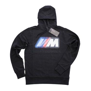 BMW M hoodie 2020 collectie origineel BMW