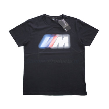 BMW M T-shirt 2020 collectie origineel BMW