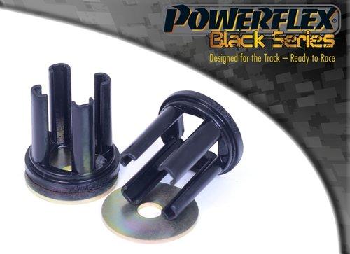 Powerflex Black Series Differentieel achter rubber insert voor BMW 1 serie F20 F21 2011 –