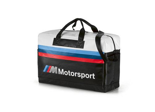 BMW motorsport reistas 2019 collectie origineel BMW