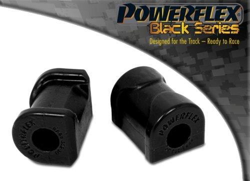 Powerflex Black Series Anti roll bar rubber voor 22mm BMW 3 serie E30 incl. M3 1982 – 1991