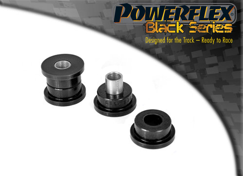 Powerflex Black Series Anti roll bar achter end link naar arm bus BMW 3 serie E36 incl. M3 1990 – 1998