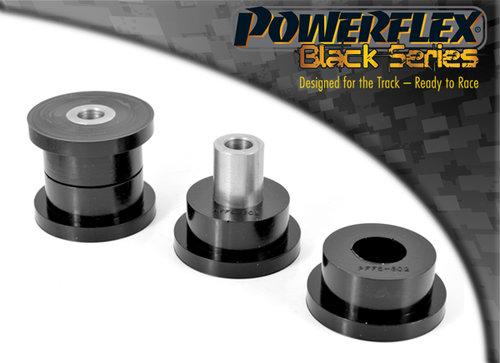 Powerflex Black Series Voorste/binnenste track control arm/tca bus BMW 5 serie E34 1988 – 1996