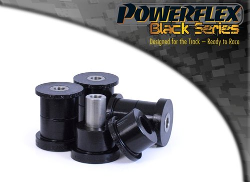 Powerflex Black Series Trailing arm achter bus BMW 5 serie E34 1988 – 1996