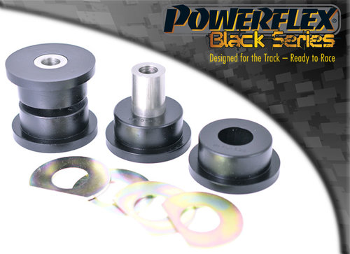 Powerflex Black Series Voorste/binnenste track control arm/tca bus BMW 8 serie E31 1989 – 1999