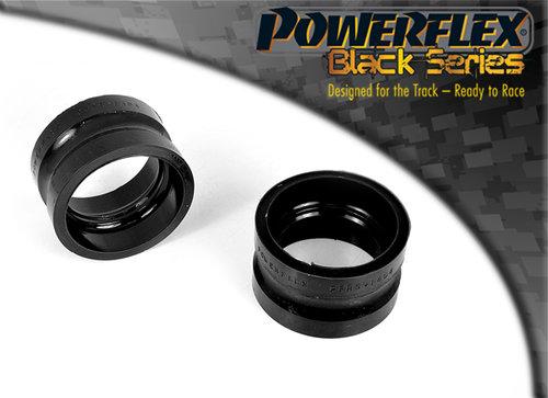 Powerflex Black Series Stabilisatorstang montagebus voor BMW X serie X6 E71 2007 – 2014