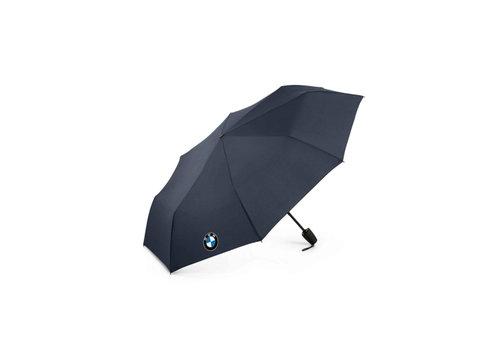 BMW paraplu opvouwbaar 2020 collectie origineel BMW