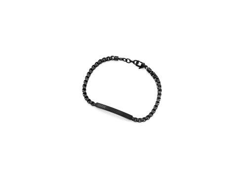 BMW M armband 2020 collectie origineel BMW