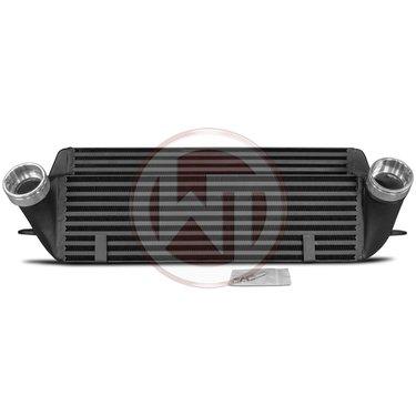BMW E8x E9x N47D20 Performance Intercooler Kit