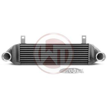 BMW E46 318-330d Competition Intercooler Kit
