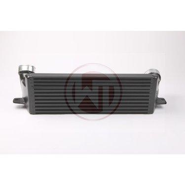 BMW E9x 3.0 Diesel EVO1 Performance Intercooler Kit