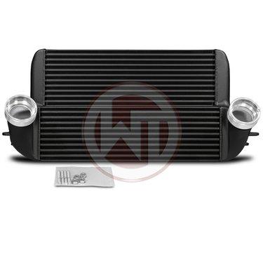 BMW X5 X6 Competition Intercooler Kit