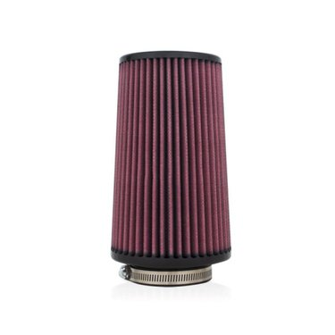 Mishimoto performance luchtfilter 2.75