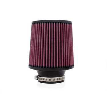 Mishimoto performance luchtfilter 3.00