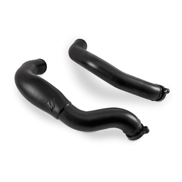 Mishimoto charge pipe kit BMW F8X M3/M4 2015 - 2020