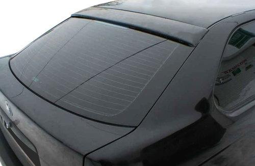 BMW 3 serie E36 compact spoiler raam