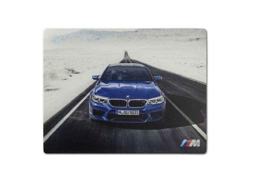 BMW M muismat 2018 - 2020 collectie
