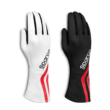 Sparco FIA land classic handschoen