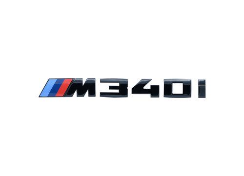 M340i embleem BMW 3 serie G20 G21 origineel BMW