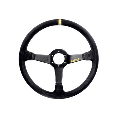 Sparco R368 'offroad' 380mm