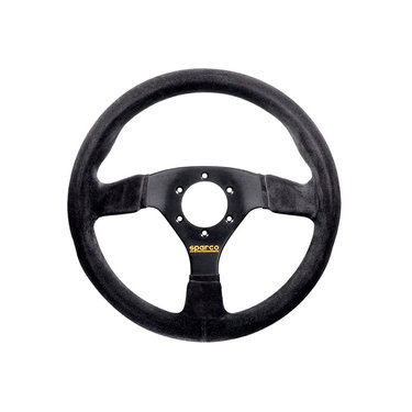 Sparco R 383 330mm