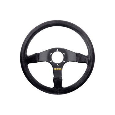 Sparco R 375 350mm