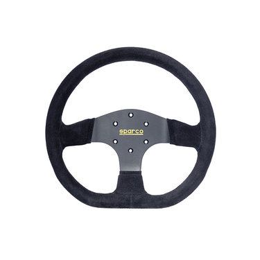 Sparco R 353 330mm